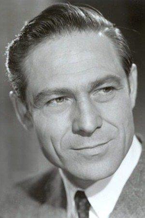 joseph wiseman actor