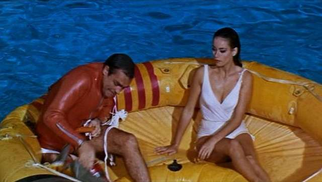 claudine auger net worthclaudine auger photos, claudine auger vk, claudine auger interview, claudine auger (1965), claudine auger 2016, claudine auger wiki, claudine auger, claudine auger today, claudine auger thunderball, claudine auger now, claudine auger 2015, claudine auger biography, claudine auger bond, claudine auger measurements, claudine auger imdb, claudine auger net worth, claudine auger daughter, claudine auger biographie