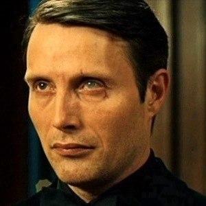 Top 10 james bond villains for Le chiffre 13 film