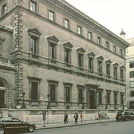The Reform Club