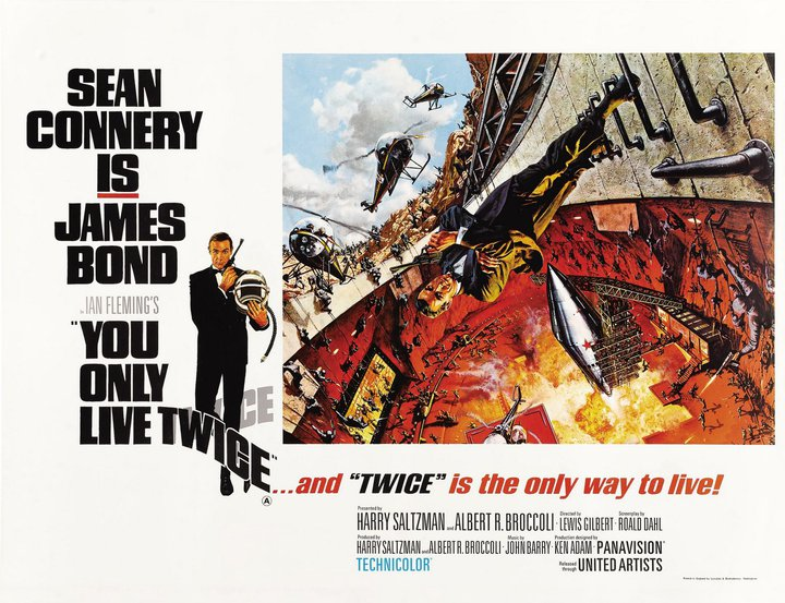 you only live twice hindi watch
