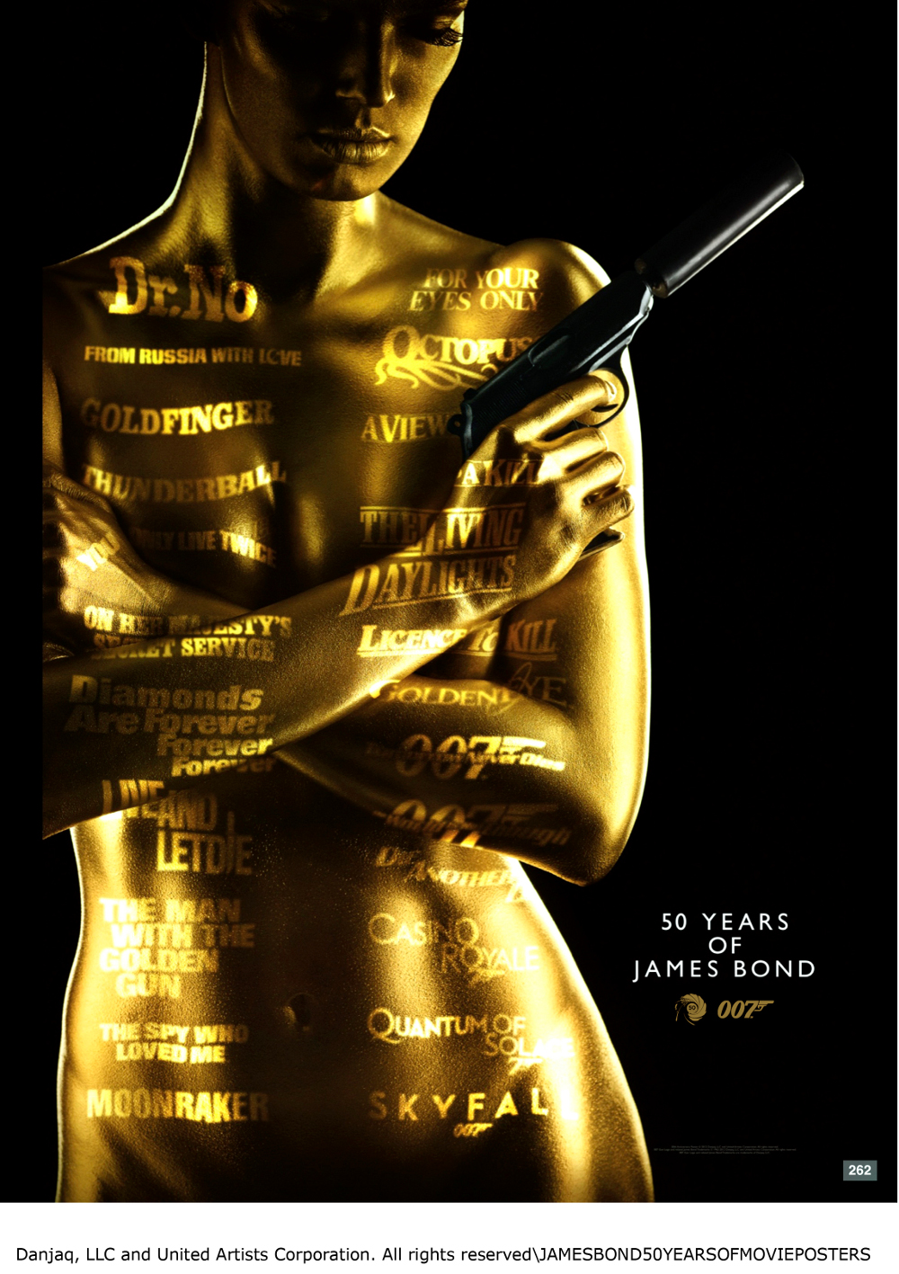 casino royale 2006 full movie online free book of raw