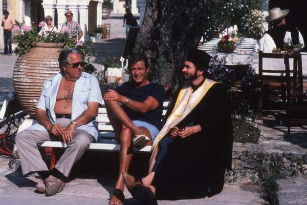 http://www.007james.com/i/news/89/fyeo.jpg