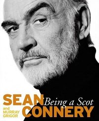 Sean Connery: Being a Scot