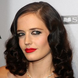 James Bond Actress Eva Green
