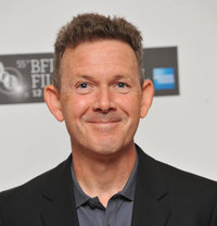 Skyfall Screenwriter John Logan