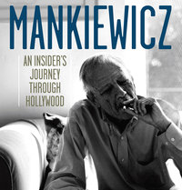 My life as Mankiewicz Autobiography